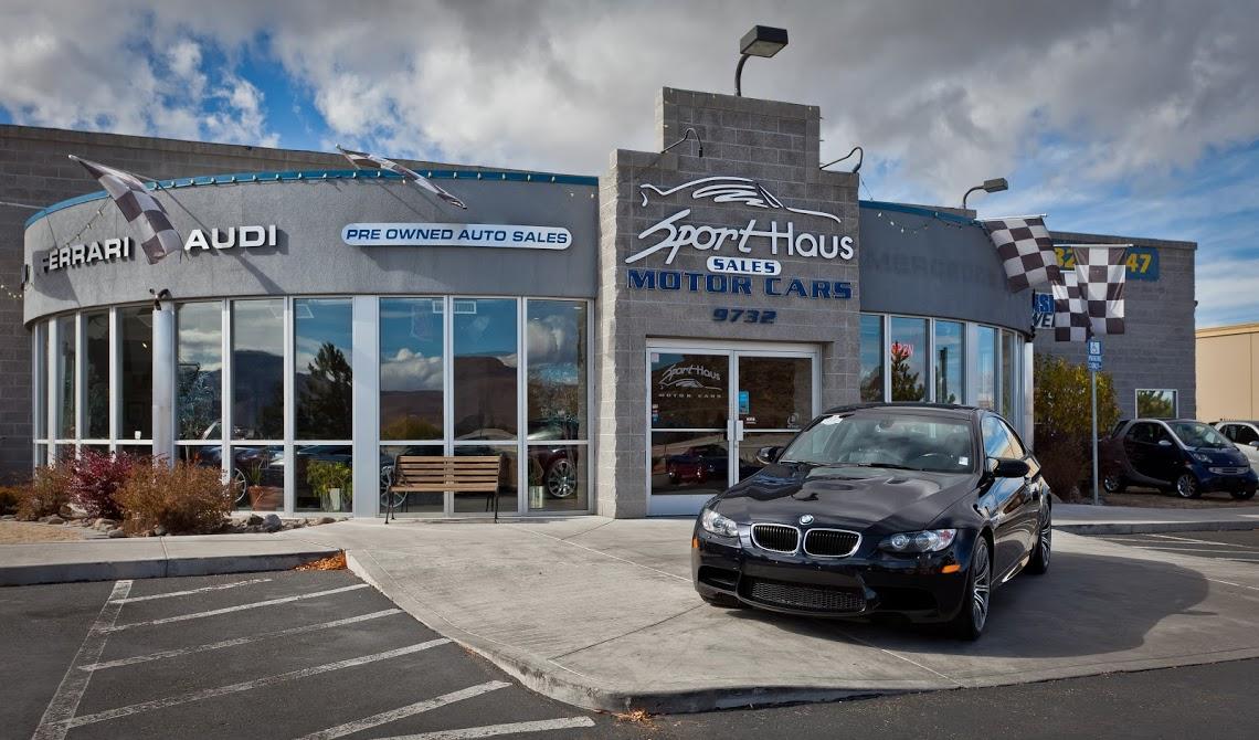 Reno Google Business Photos TrustedPhotoNV.com
